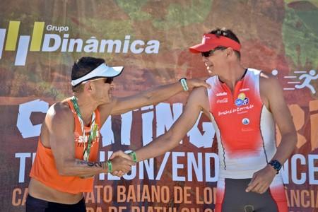 Caatinga Tri (por Luciana Flores)