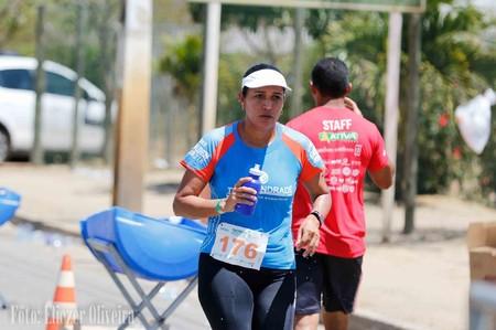 Caatinga Tri (Eliezer Oliveira) - P. 2
