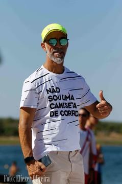 Caatinga Tri (Eliezer Oliveira) - P. 1