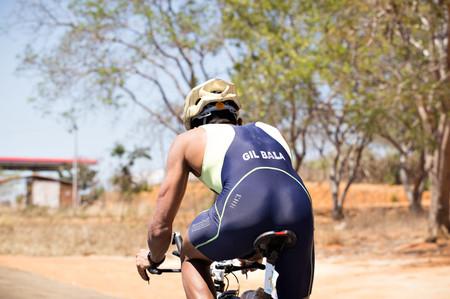 Caatinga Tri (Ride Conquista)